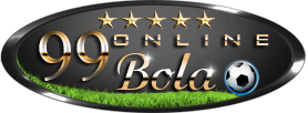 99onlinebola
