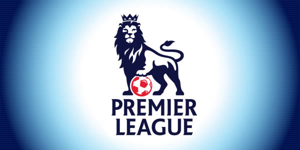 Prediksi Leicester City vs Aston Villa 13 September 2015