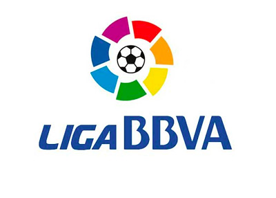 Prediksi Getafe Vs Rayo Vallecano 24 November 2015