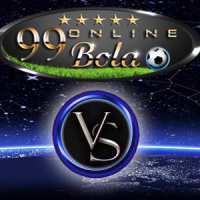 Prediksi Villarreal vs Ath Bilbao 20 September 2015
