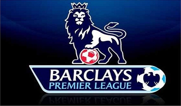 Prediksi Crystal Palace Vs Sunderland 24 November 2015