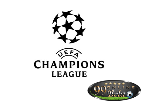 Prediksi As Roma Vs Bayer Leverkusen 5 November 2015