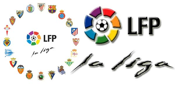 Prediksi Sporting Gijon Vs Eibar 30 April 2016